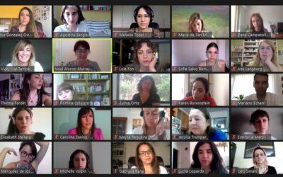 #DETECTEMOSLODEMÁS: Una campaña que busca visibilizar las barreras que las mujeres atraviesan en el diagnóstico y tratamiento de cáncer de mama