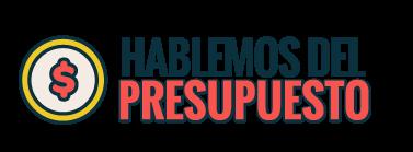 Intercambio regional #HablemosDelPresupuesto: 3 claves para democratizar el debate presupuestario