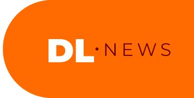 <h3>DL News</h3><h2>Newsletter Periódico</h2><p>Noticias institucionales de Directorio Legislativo.</p>