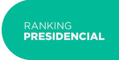 <h3>Ranking Presidencial</h3><h2>Newsletter Bimestral</h2><p>Análisis comparativo de los índices de popularidad de los presidentes de América Latina.</p>