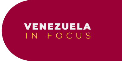 <h3>Venezuela in focus</h3><h2>Monthly Newsletter</h2><p>Information and analysis of current political and legislative issues in Venezuela.</p>