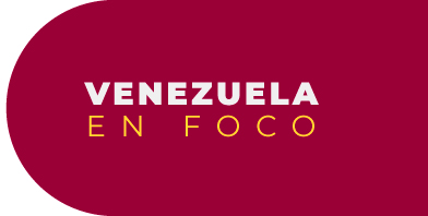 <h3>Venezuela en foco</h3><h2>Newsletter Mensual</h2><p>Información y análisis de la actualidad política y legislativa de Venezuela.</p>